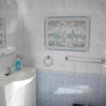 Kúpeľňa 3