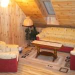 Obývačka 2